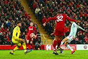 اقتدار فوتبال انگلیس در لیگ قهرمانان