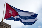 کوبا استقرار نظامیان این کشور در ونزوئلا را تکذیب کرد