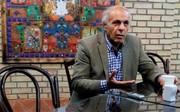 یک حقوقدان: در هر کشور دیگری نماینده به سرباز سیلی میزد خودش استعفا میداد
