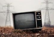 شمشیر کشیدن تلویزیون علیه زبان فارسی