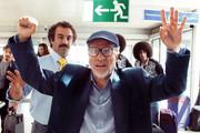 «پایتخت»، بازیگر خردسال جذب میکند