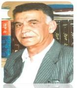 به بهانه دهمین سالگرد زندهیاد پهلوان حاج محمدحسین ذهتابچی
