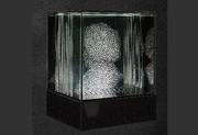 نمایشگاه آثار ۲ هنرمند آلمانی با الهام از خوشنویسی ایرانی