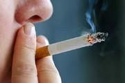 فیلم | یک ماه سیگار کشیدن چه بلایی سر ریهها میآورد؟