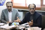 فرصتهای سرمایهگذاری استان مازندران بهروزرسانی میشود