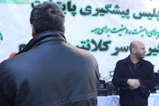 فیلم | سرقت از ماشینهای لوکس سعادتآباد با هیجان شیشه