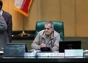 انتقاد صباغیان از بینتیجه بودن تذکرات در مجلس/ پزشکیان: راه حل معضلات کشور جلسه غیرعلنی و حرف زدن نیست