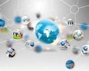 آغاز طرح ملی سنجش بلوغ فناوری اطلاعات بنگاههای صنعتی، معدن و تجاری
