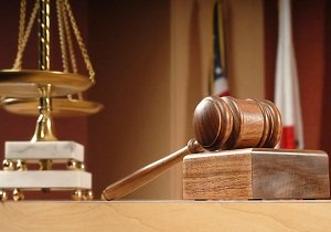نگاهی به پرونده ۶ کودکمجرمی که  در آستانه اعدام هستند