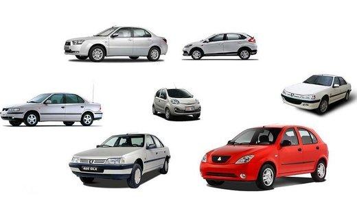 خودروهای صفر کیلومتر با «شیتیل و لابی» نصیب چه کسانی میشود؟