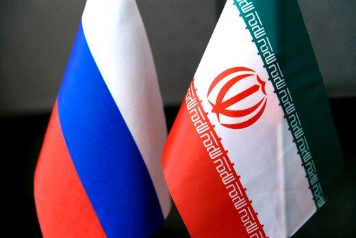 رایزنی مقامات ایران و روسیه در مورد آخرین تحولات ونزوئلا