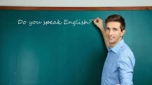 آزمون سراسری برای جذب مدرس کانون زبان ایران