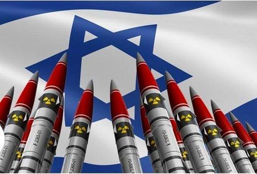 حمله هواپیماهای اسراییلی به غزه