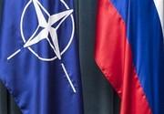 واکنش ناتو به اظهارات پوتین در تهدید کشورهای غربی