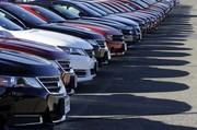 نرخ خودروهای خارجی در بازار تهران/ جدول