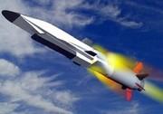 توصیف یک مقام روسیه از قدرت انهدام موشکهای جدید «زیرکان»