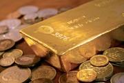 سکه از مرز ۴ میلیون و ۶۴۰ هزار تومان رد شد؛ نرخ طلا و سکه در بازار تهران