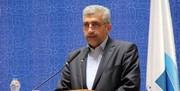 خبر مهم وزیر نیرو: کشور را برای ترسالیهای شدید پیشرو آماده کنیم