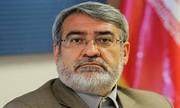 وزیر کشور تا عادی شدن اوضاع در مناطق سیلزده میماند
