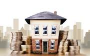 نظر وزیر سابق درباره نرخ مسکن : در سال آینده بازار رونق میگیرد