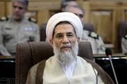 کنایه رئیس سازمان عقیدتی سیاسی ارتش به عربستان: هیچ کشوری نمیتواند وارداتی هستهای شود