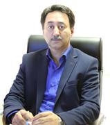 طرح احداث ۱۹۰ ایستگاه توزیع برق در استان سمنان انجام شد