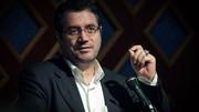 وزير الصناعة الايراني: نمو انتاج وصادرات البلاد رغم الحظر