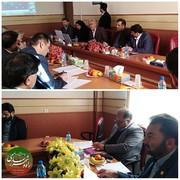 ۳۷۰۰ واحد مسکن ارزان قیمت در استان چهارمحالوبختیاری احداث خواهد شد