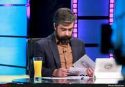 انتقاد از ویژهبرنامه تلویزیونی جشنواره جامجم/ سریال «پدر» را به خاطر ریحانه پارسا حذف کردند؟