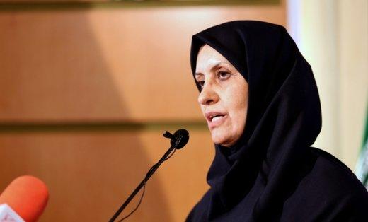 رئیس سازمان ملی استاندار: حقوق شهروندی بدون استانداردسازی امکانپذیر نیست