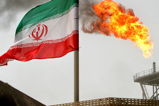 عراق: به واردات خود از ایران بدون نقش دلار ادامه میدهیم