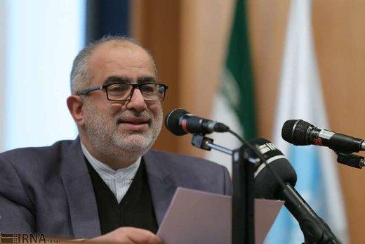 توضیح حسامالدین آشنا درباره جلسات خصوصی روحانی با وزیران
