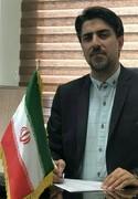 کارگران ایرانی کمترین حقوق  را در دنیا میگیرند
