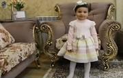 گزارش تکاندهندهای از مرگ فجیع دخترک ۳ ساله در مطب دندانپزشکی/ تصاویر