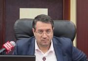 وزیر صنعت: از حضور وزارت دفاع و سپاه در صنعت خودروسازی حمایت میکنیم