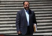 نشست کمیسیونهای تخصصی مجلس با روحانی برگزار میشود