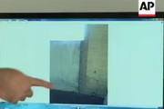فیلم | فرونشست ۲۲ سانتیمتری تهران سوژه آسوشیتدپرس شد