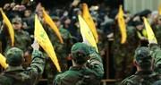 حزبالله به اظهارات مداخله جویانه سفیر آمریکا پاسخ داد