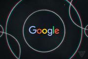 پایان داوری اجباری برای کارکنان گوگل