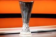 برنامه مرحله یک هشتم نهایی لیگ اروپا را ببینید