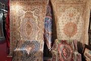 نرخهای فرش دستباف دربازار تهران