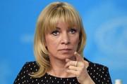 روسیه به خواسته ضد ایرانی آمریکا واکنش نشان داد