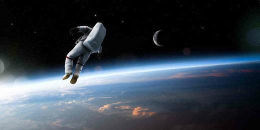 قرارداد روسکاسموس و اسپیس ادونچرز برای پرواز ۲ گردشگر فضایی