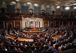 """به رسمیت شناختن""""نسل کشی ارامنه"""" در مجلس نمایندگان آمریکا / ترکیه سفیر آمریکا را فراخواند"""