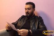 فیلم | ماجرای دستگیری کامبیز دیرباز در مهمانی شبانه چه بود؟