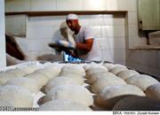 ماجرای شایعه کمبود آرد در مازندران چه بود؟