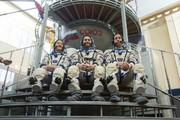 روسیه به دنبال فضانوردان جدید