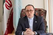 آغاز موفق میراث فرهنگی در نیل به اهداف توسعه گردشگری با تکیه بر تبریز ۲۰۱۸