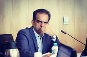 رییس شورای اسلامی شهر کرج: دیگر مدیریت ترافیک به شیوه سنتی امکانپذیر نیست