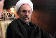 استقبال یونسی از ریاست رییسی بر قوه قضاییه/ عدهای با تندروی جمهوری اسلامی را گروگان گرفتهاند